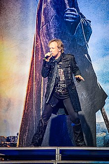 20160611 Loreley RockFels Avantasia 0121.jpg