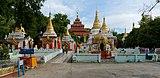20160729 - Taung Mingi Pagoda - Amarapura - 6014 DxO.jpg