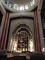 20161006 12 St. Joseph Oratory (40868223971).jpg