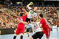 2016160192001 2016-06-08 Handball Deutschland vs Russland - Sven - 1D X II - 0321 - AK8I2282 mod.jpg