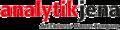 2016 Analytik Jena AG Logo.png