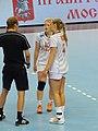 2016 Women's Junior World Handball Championship - Group A - HUN vs NOR - (110).jpg
