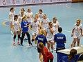 2016 Women's Junior World Handball Championship - Group A - HUN vs NOR - (121).jpg