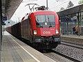 2017-09-19 (301) ÖBB 1116 151 at Bahnhof Melk.jpg