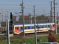 2017-10-17 (163) St. Pölten Hauptbahnhof und Umgebung.jpg