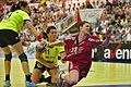 20170613 Ladies Handball AUT-ROU Stockerau DSC 5326.jpg