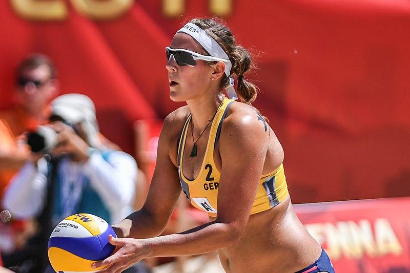 File:20170729 Beach Volleyball WM Vienna 2313.jpg