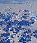 201708 Greenland by plane 08.jpg