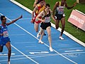 2017 European Athletics U23 Championships, 5000m men final9 15-07-2017.jpg