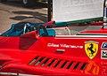 2017 FIA Masters Historic Formula One Championship, Circuit Gilles Villeneuve (37995402254).jpg