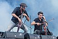 2017 RiP - 2Cellos - by 2eight - 8SC1385.jpg