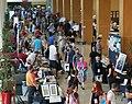 2017 Sunstone Symposium.jpg