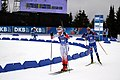 2018-01-06 IBU Biathlon World Cup Oberhof 2018 - Pursuit Women 119.jpg