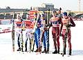 2018-01-14 FIS-Skiweltcup Dresden 2018 (Finale Teamsprint Männer) by Sandro Halank–023.jpg
