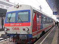 2018-03-06 (123) ÖBB 5047 038-4 at Bahnhof Herzogenburg.jpg