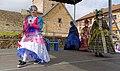 2018-04-15 16-08-40 carnaval-venitien-hericourt.jpg