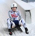 2018-11-23 Women's Nations Cup at 2018-19 Luge World Cup in Igls by Sandro Halank–049.jpg