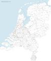 2018-NL-Gemeenten-basis-2500px.png