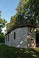 2018-Rheinfelden-Gottesackerkapelle.jpg