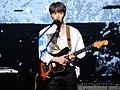 2018 인디스땅스 파이널 콘서트 아이반 6.jpg