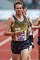 2018 DM Leichtathletik - 5000 Meter Lauf Maenner - Sebastian Hendel - by 2eight - DSC8994.jpg