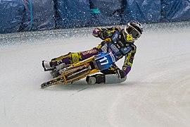 2018 FIM Ice Speedway Gladiators World Championship Inzell Niedermaier-5563.jpg
