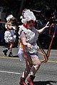 2018 Fremont Solstice Parade - 183 (41631297100).jpg