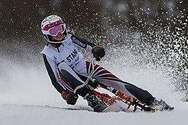 2018 STM Austria Skibob Hochficht GRUBER Sarah-2779.jpg