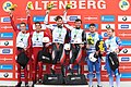 2019-02-01 Doubles Nations Cup at 2018-19 Luge World Cup in Altenberg by Sandro Halank–123.jpg