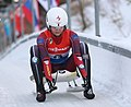 2019-02-01 Fridays Training at 2018-19 Luge World Cup in Altenberg by Sandro Halank–355.jpg