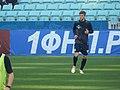 2019-04-07 - FNL - Sochi FC v Tyumen FC - Photo 071.jpg