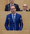 2019-04-12 Sitzung des Bundesrates by Olaf Kosinsky-0090.jpg