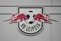 2019-07-12 Fußball; Freundschaftsspiel RB Leipzig - FC Zürich 1DX 0881 by Stepro.jpg