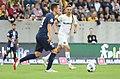 2019-07-17 SG Dynamo Dresden vs. Paris Saint-Germain by Sandro Halank–292.jpg