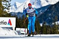 20190303 FIS NWSC Seefeld Men CC 50km Mass Start Andrey Melnichenko 850 7184.jpg