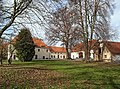 20190306315DR Sornzig (Sornzig-Ablaß) ehem Kloster St Marienthal.jpg