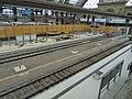20190616.Dresden.Hauptbahnhof .-019.jpg