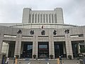 201906 Wuxi Library Facade.jpg