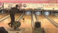 Glossary of bowling - Wikipedia