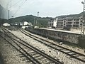 201908 Freight Yard of Xinhuang Station.jpg