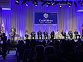 2019 California Hall of Fame Ceremony 05.jpg