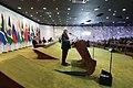 2019 Diálogo dos Líderes com o Conselho Empresarial do BRICS e o Novo Banco de Desenvolvimento - 49065036423.jpg