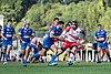2019 Euskal Errugbi Liga 13.jpg