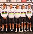 2019 UCI Juniors Track World Championships 097.jpg
