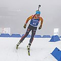 2020-01-09 IBU World Cup Biathlon Oberhof IMG 2787 by Stepro.jpg