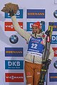 2020-01-09 IBU World Cup Biathlon Oberhof IMG 2849 by Stepro.jpg
