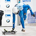 2020-02-28 IBSF World Championships Bobsleigh and Skeleton Altenberg 1DX 9488 by Stepro.jpg
