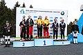 2020-03-01 Medal Ceremony Skeleton Mixed Team competition (Bobsleigh & Skeleton World Championships Altenberg 2020) by Sandro Halank–031.jpg