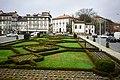 20200201 Guimarães 4383 (49654132431).jpg