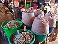 20200207 084101 Market Mawlamyaing Myanmar anagoria.jpg